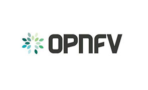 OPNFV Contributions