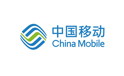 ChinaMobile NFV vIMS