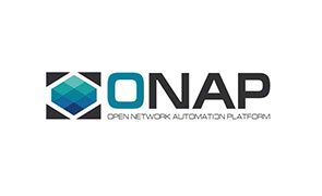 ONAP Contributions